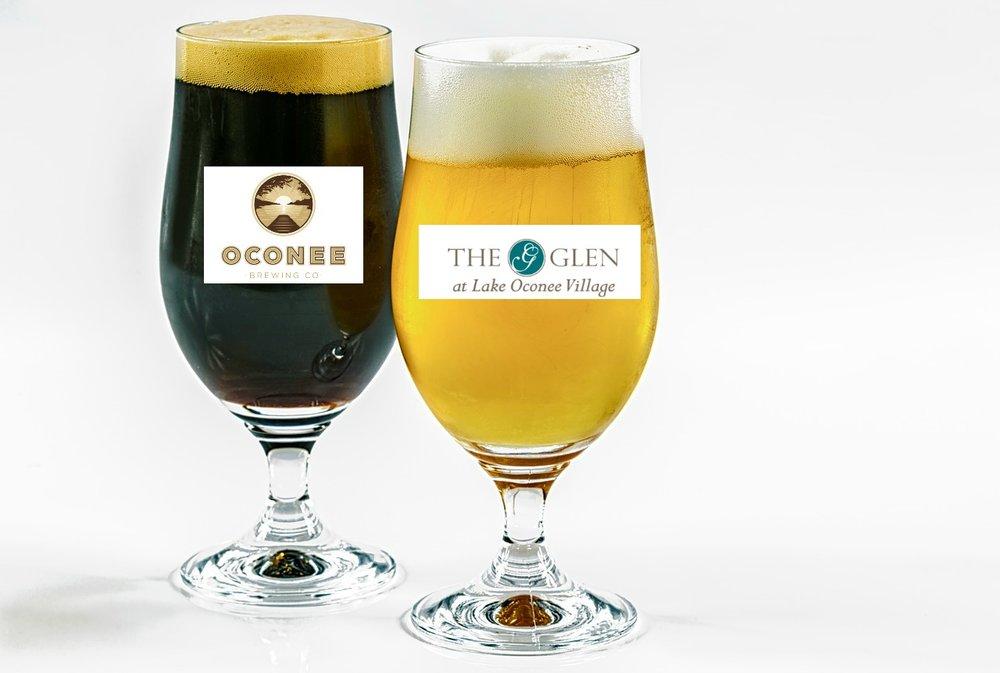 The Glen & OCB.jpg
