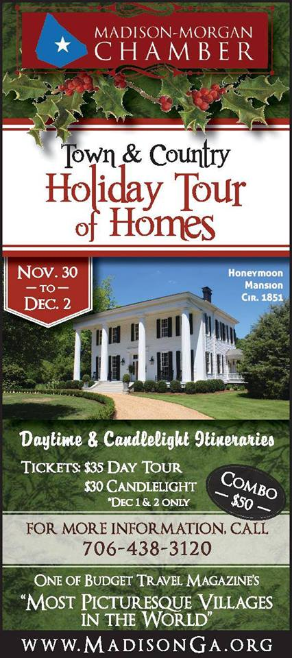 Holiday tour of homes.jpg