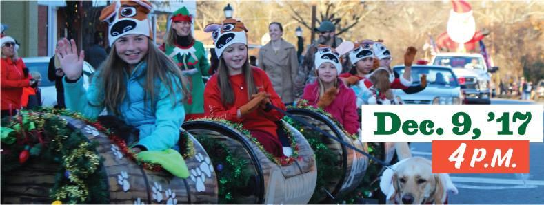 Madison holiday parade.jpg
