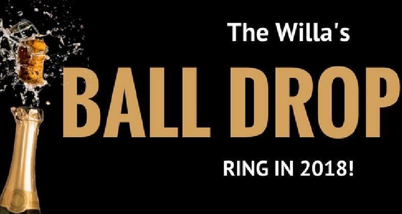 Cuscowilla ball drop.jpg