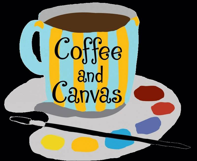 Coffee and Canvas.jpg