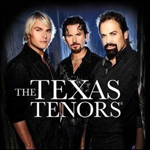 Texas Tenors.jpg