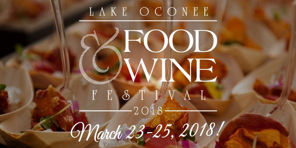 food-and-wine-festival-in-georgia-2018.jpg