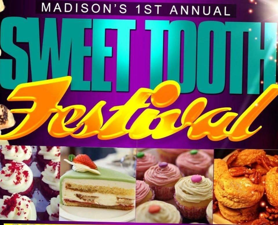 Madison Sweet Tooth.jpg