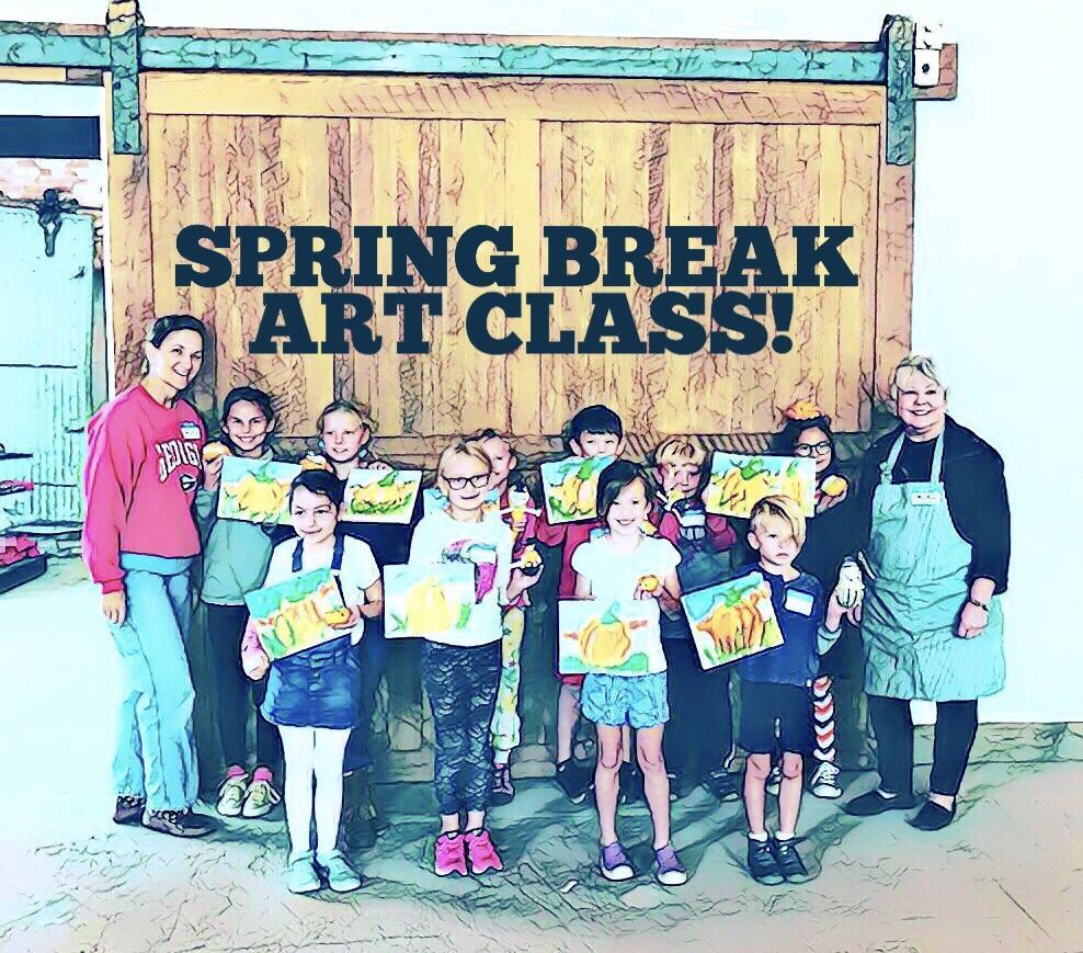 Spring Break Art Class.jpg