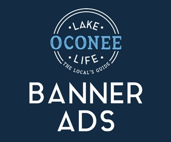 banner ads (1).jpg