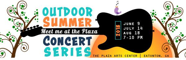 outdoor concert series.png