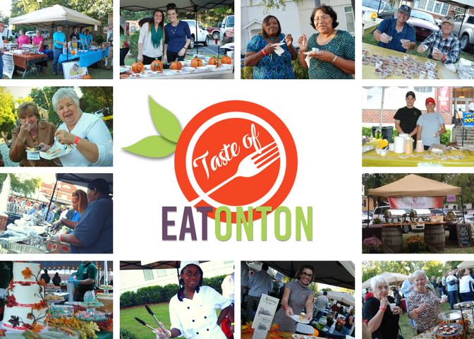 taste-of-eatonton-1505856525.png