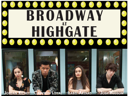 Broadway_at_Highgate | LakeOconeeLife.com