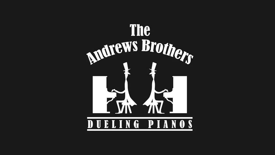 Andrews Brothers  LakeOconeeLife.com
