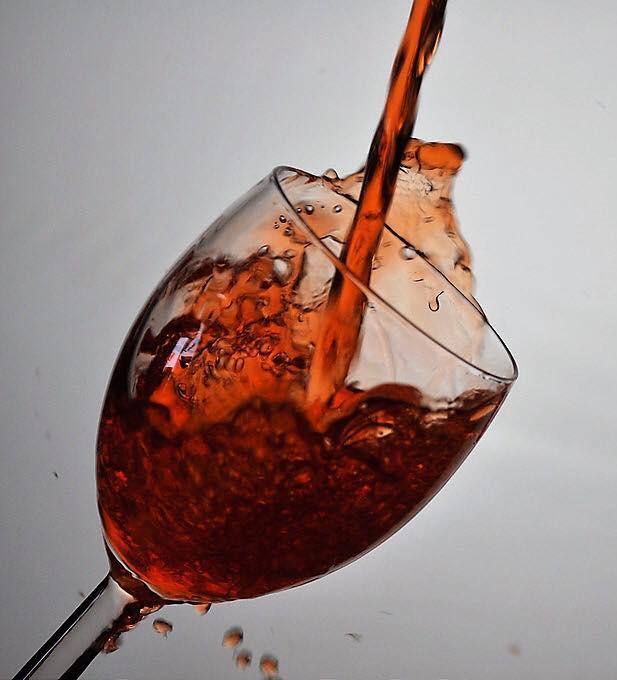 September Wine Tasting |LakeOconeeLife.com