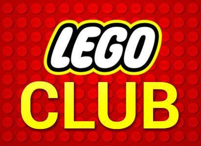 Lego Club  LakeOconeeLife.com