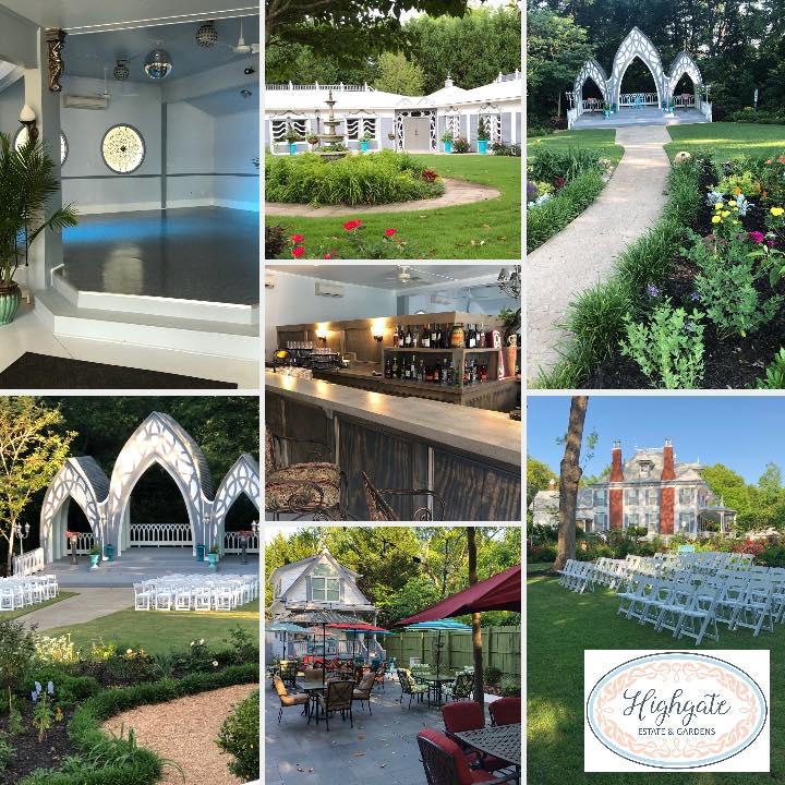 Wedding Planner Reception.jpg j LakeOconeeLife.com