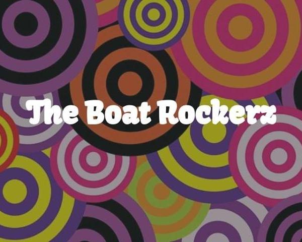 The Boat Rockerz |LakeOconeeLife.com
