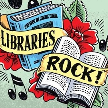 Eatonton Putnam Library |LakeOconeeLife.com