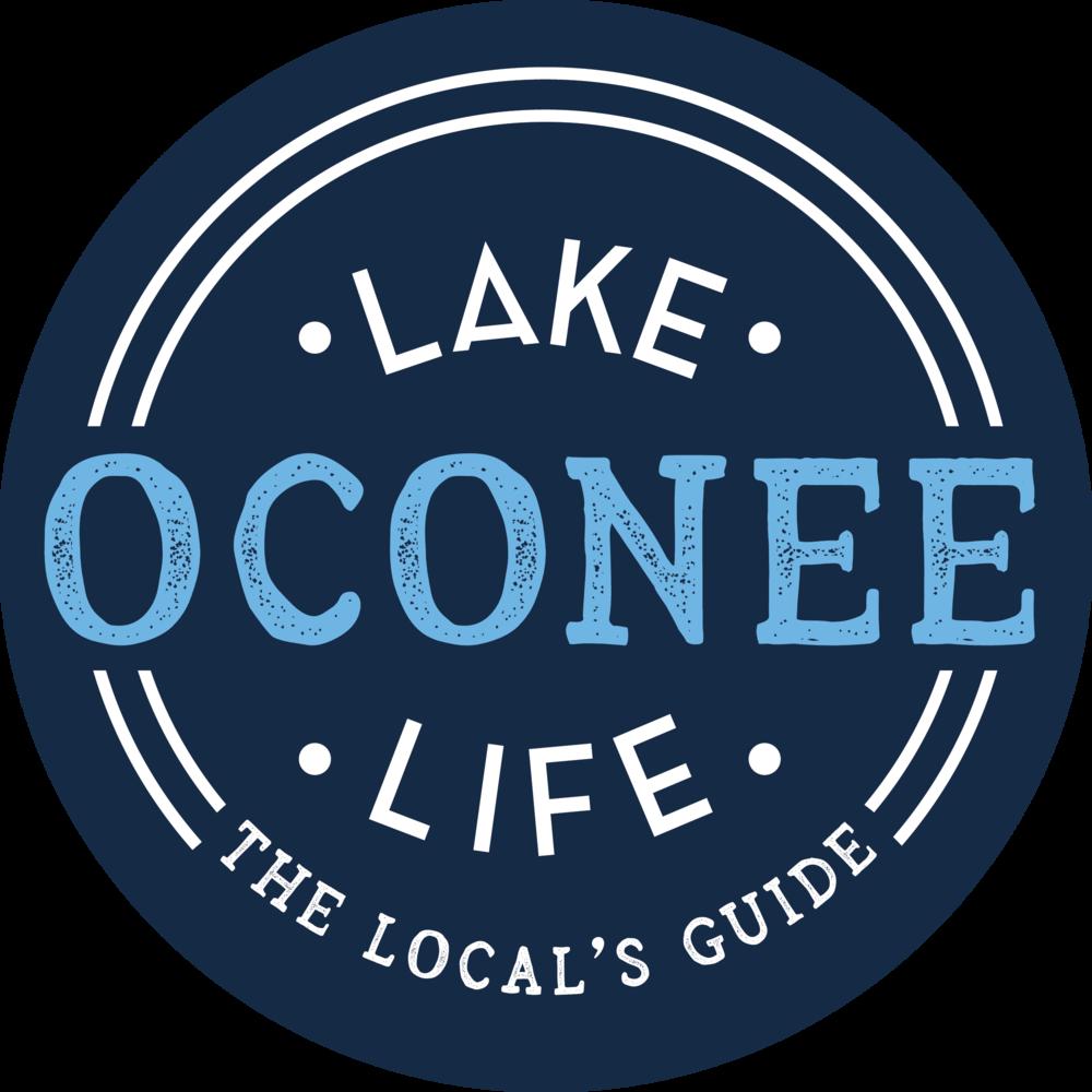 Zeb Grant Designs — Lake Oconee Life