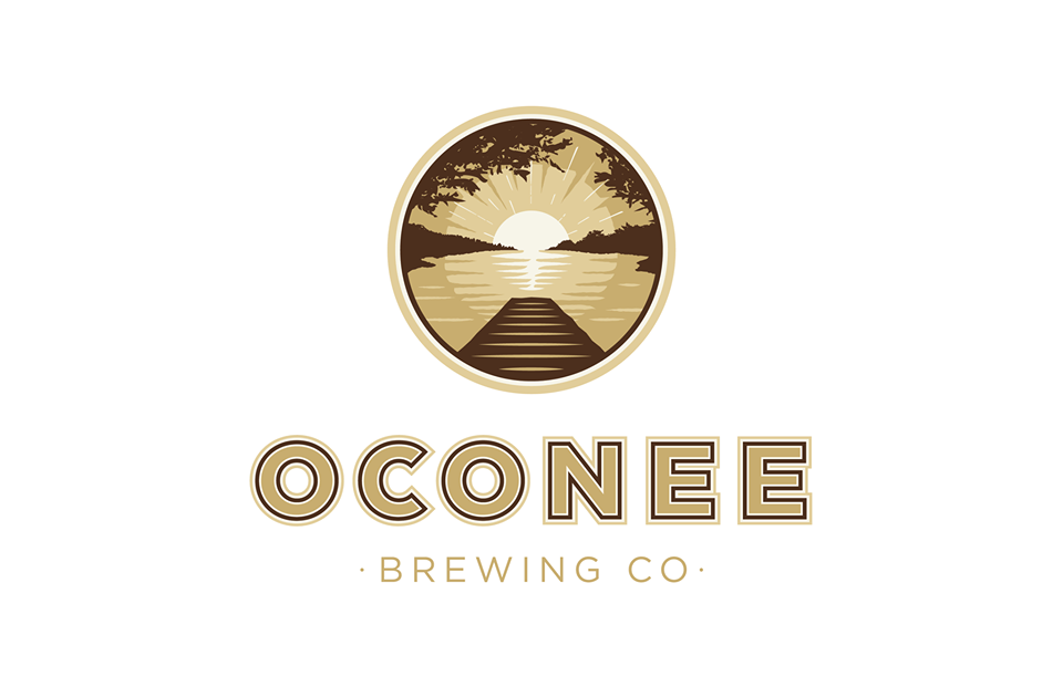 Oconee Brewing Company