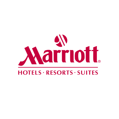 ussi-marriott-color.png