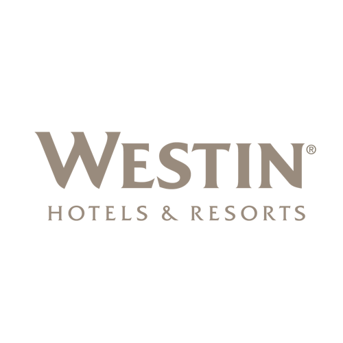 ussi-westin-color.png