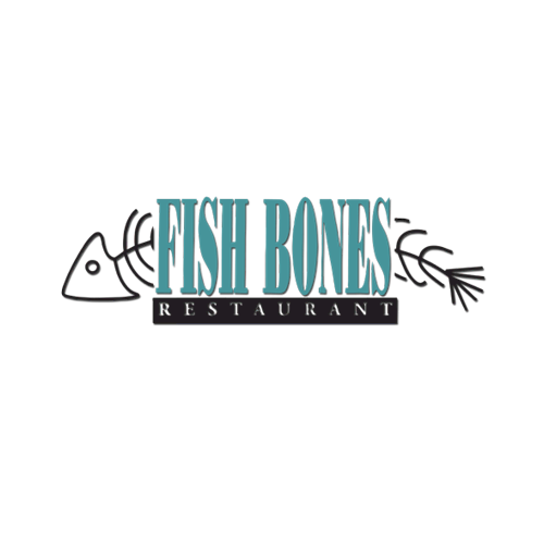 ussi-fishbones-color.png