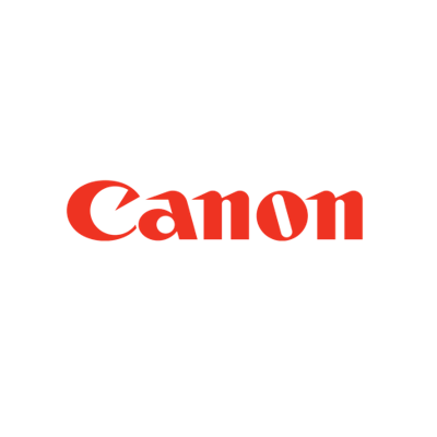 slide-canon-color.png