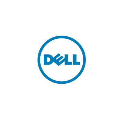 slide-dell-color.png