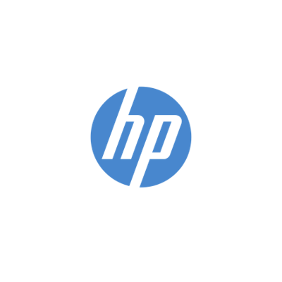 slide-hp-color.png