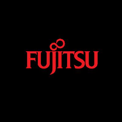 slide-fujitsu-color.png