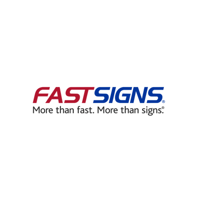 fast-signs.png