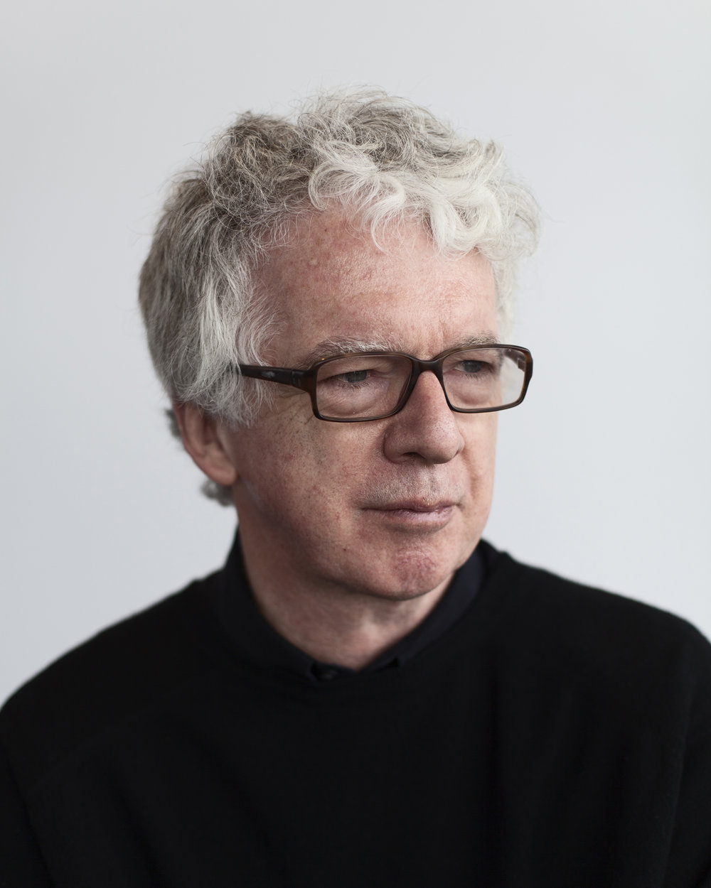 Peter Stothard
