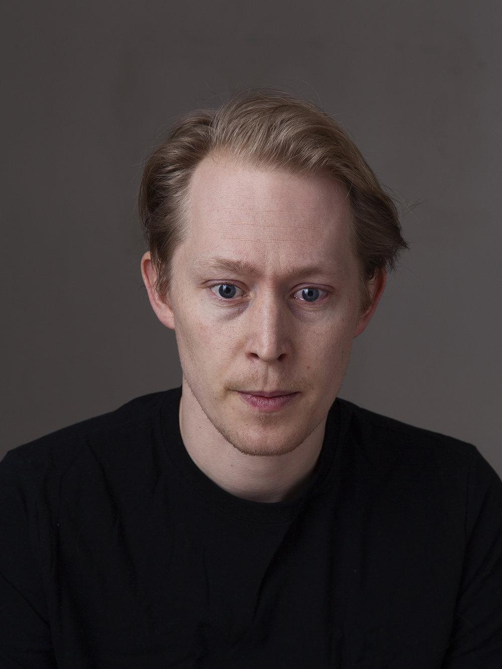 Actors acting