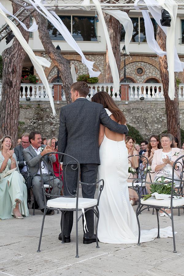 Håkon Acacia Wedding Chris Aadland_033 kopi.jpg
