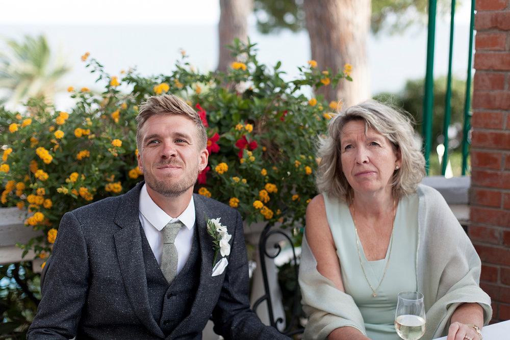 Håkon Acacia Wedding Chris Aadland_002 kopi.jpg