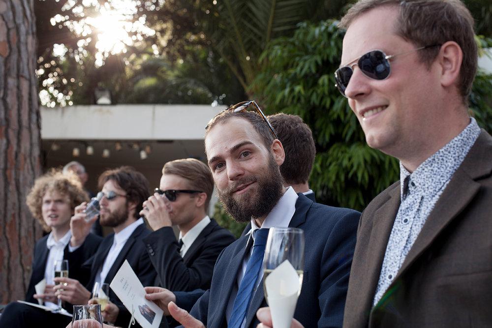 Håkon Acacia Wedding Chris Aadland_010 kopi.jpg