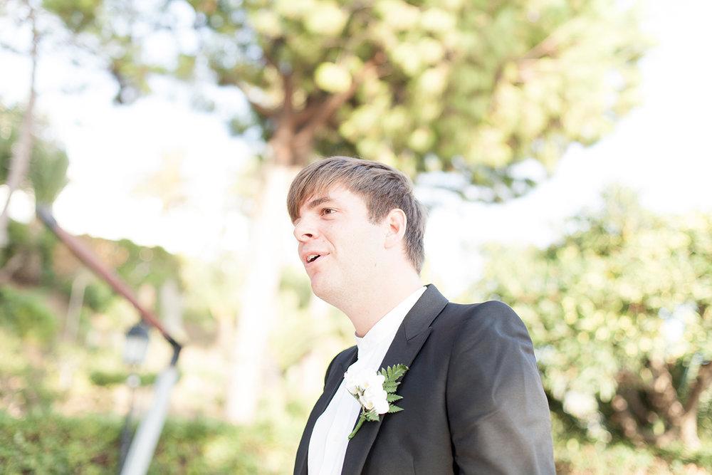 Håkon Acacia Wedding Chris Aadland_014 kopi.jpg