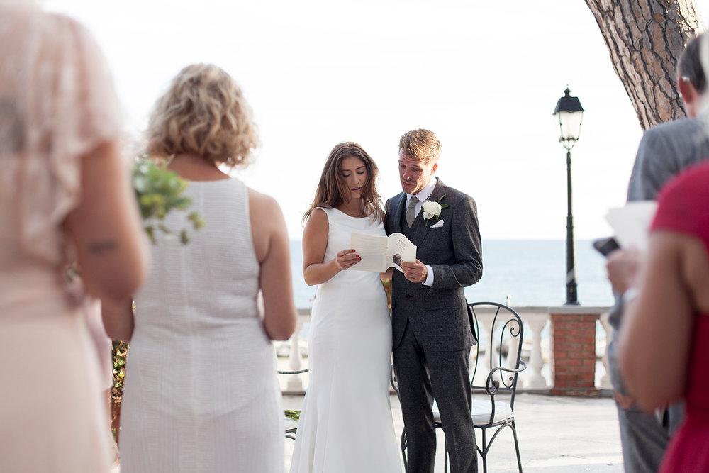 Håkon Acacia Wedding Chris Aadland_019 kopi.jpg