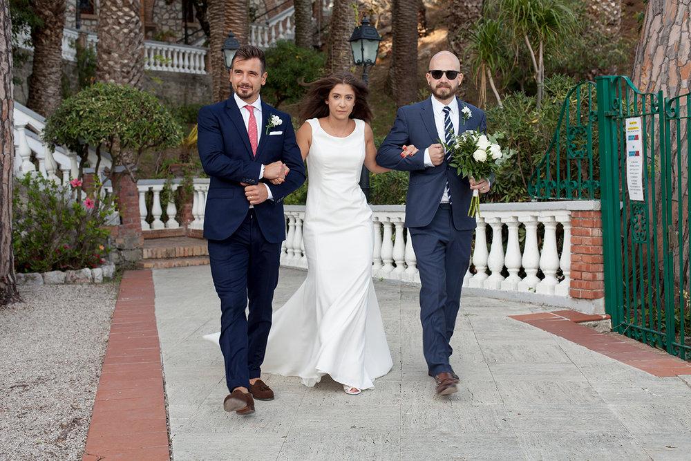 Håkon Acacia Wedding Chris Aadland_018 kopi.jpg