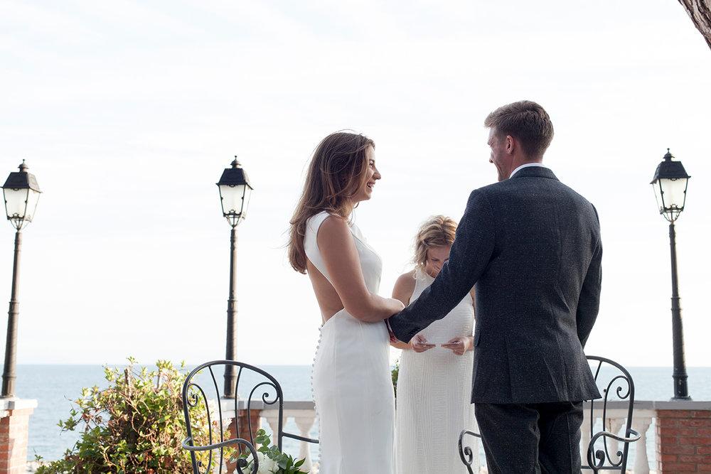 Håkon Acacia Wedding Chris Aadland_026 kopi.jpg