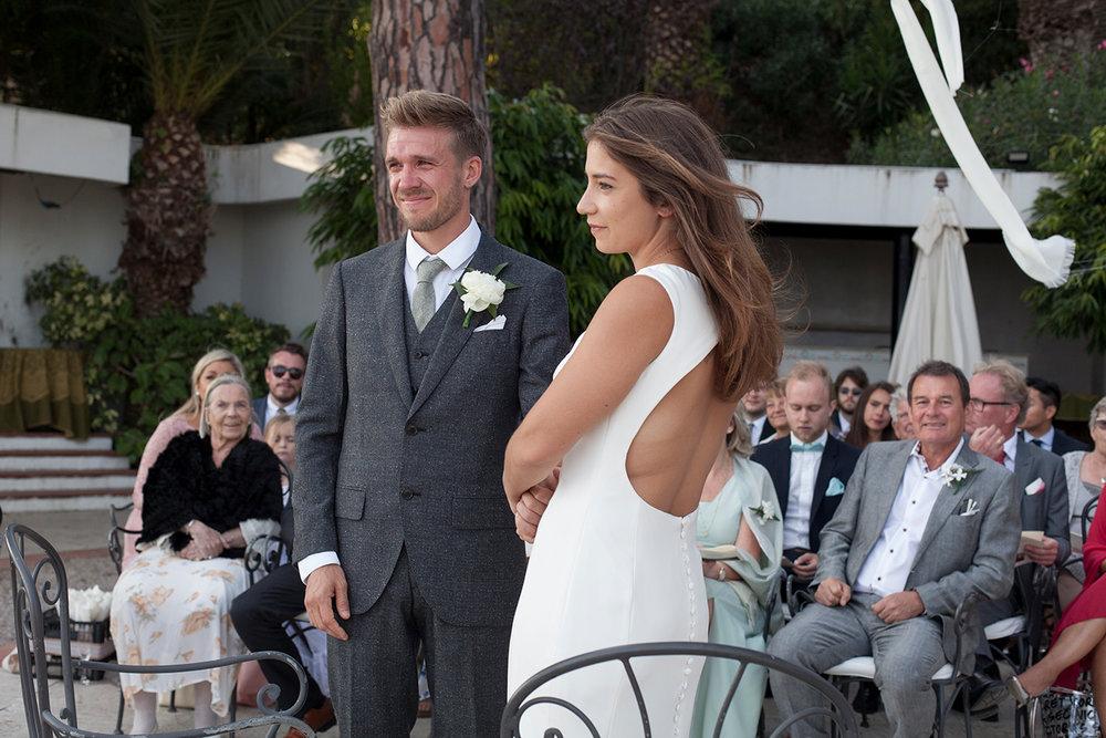 Håkon Acacia Wedding Chris Aadland_027 kopi.jpg