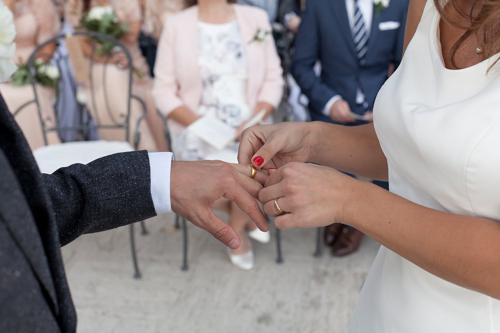 Håkon Acacia Wedding Chris Aadland_030 kopi.jpg