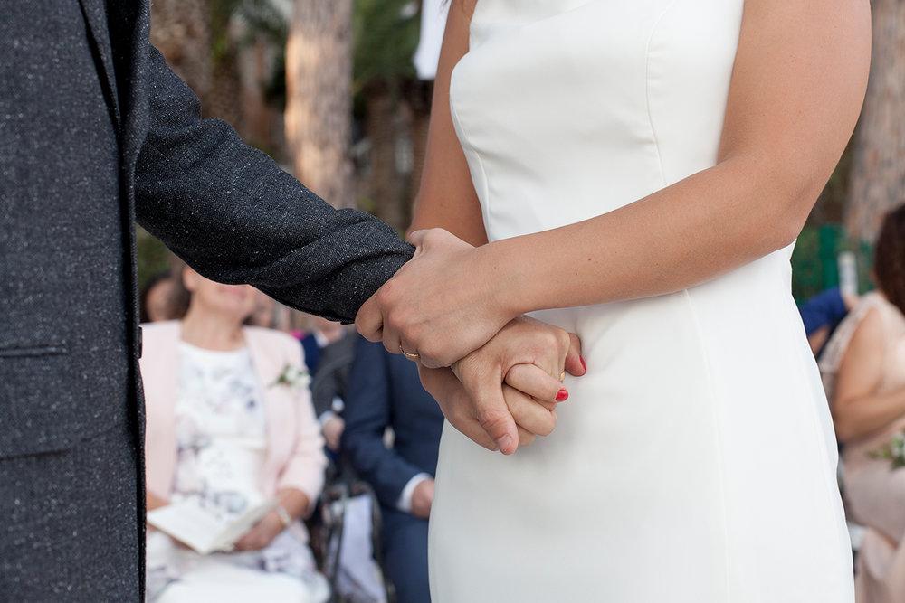 Håkon Acacia Wedding Chris Aadland_031 kopi.jpg