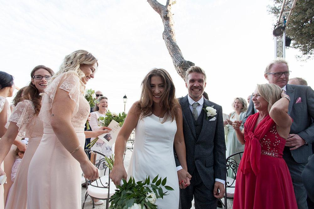 Håkon Acacia Wedding Chris Aadland_034 kopi.jpg