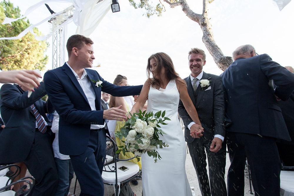 Håkon Acacia Wedding Chris Aadland_035 kopi.jpg