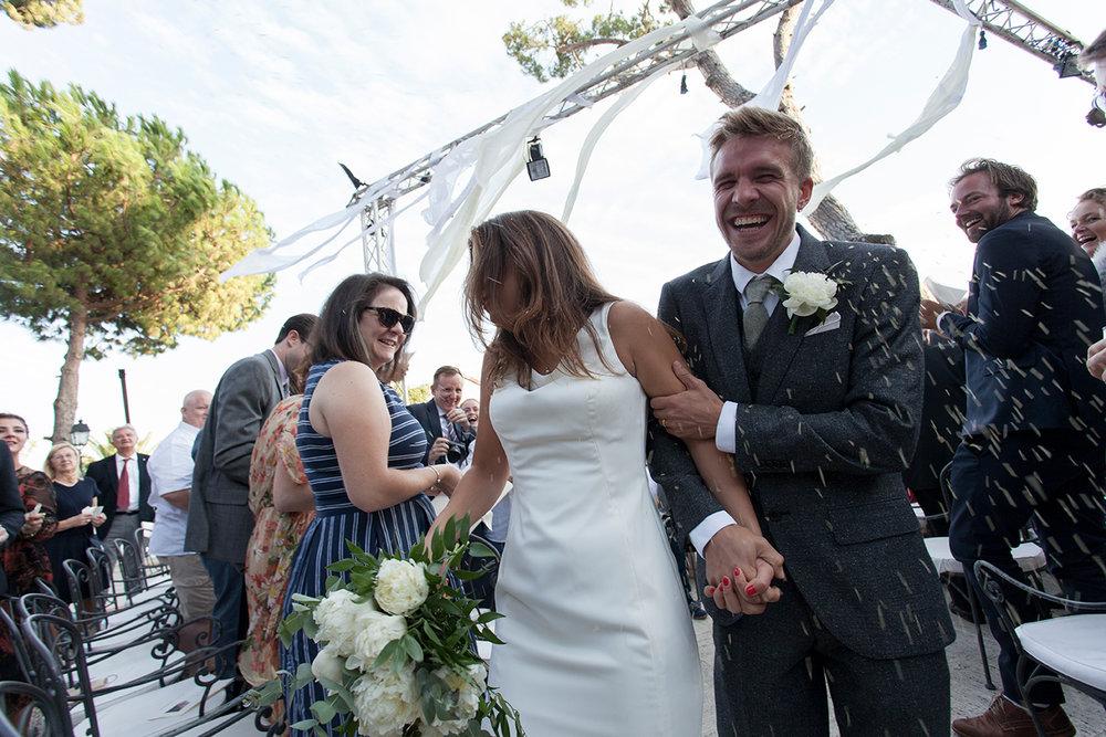 Håkon Acacia Wedding Chris Aadland_036 kopi.jpg
