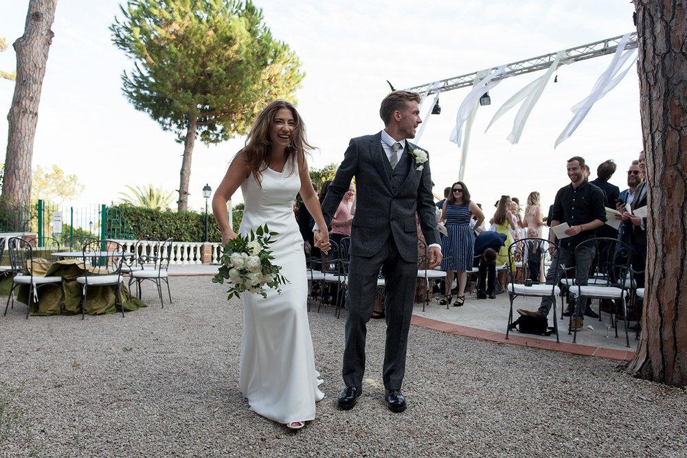 Håkon Acacia Wedding Chris Aadland_037 kopi.jpg