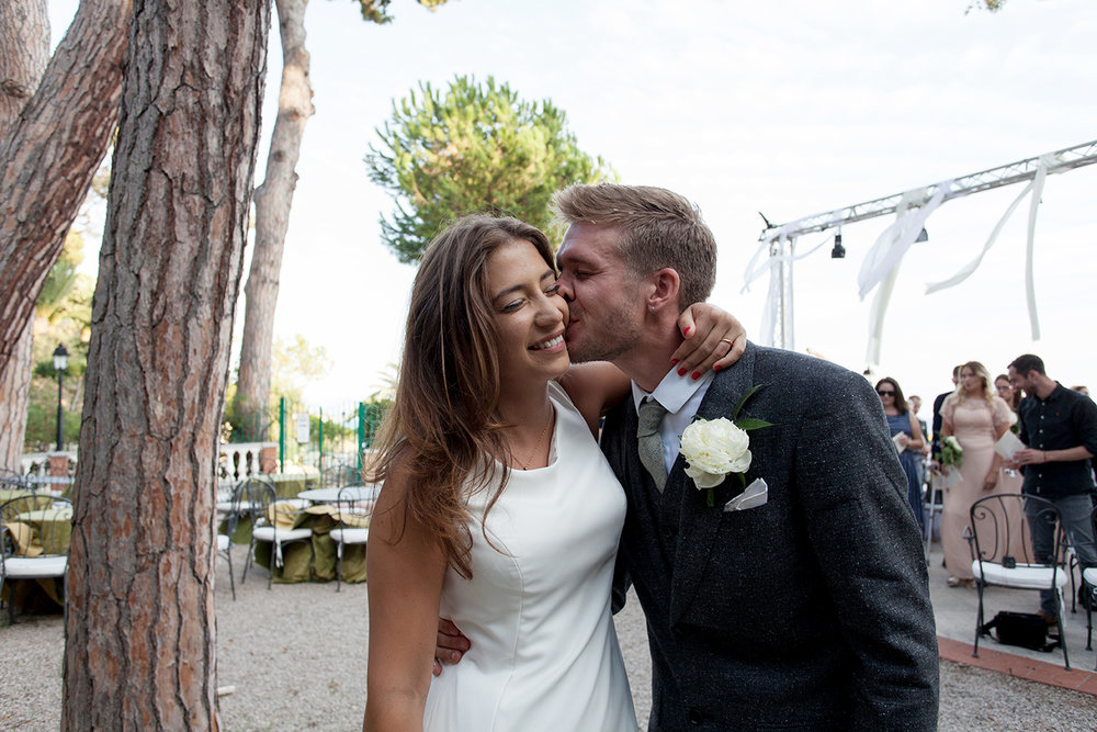 Håkon Acacia Wedding Chris Aadland_038.jpg