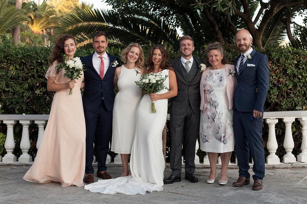 Håkon Acacia Wedding Chris Aadland_049 kopi.jpg