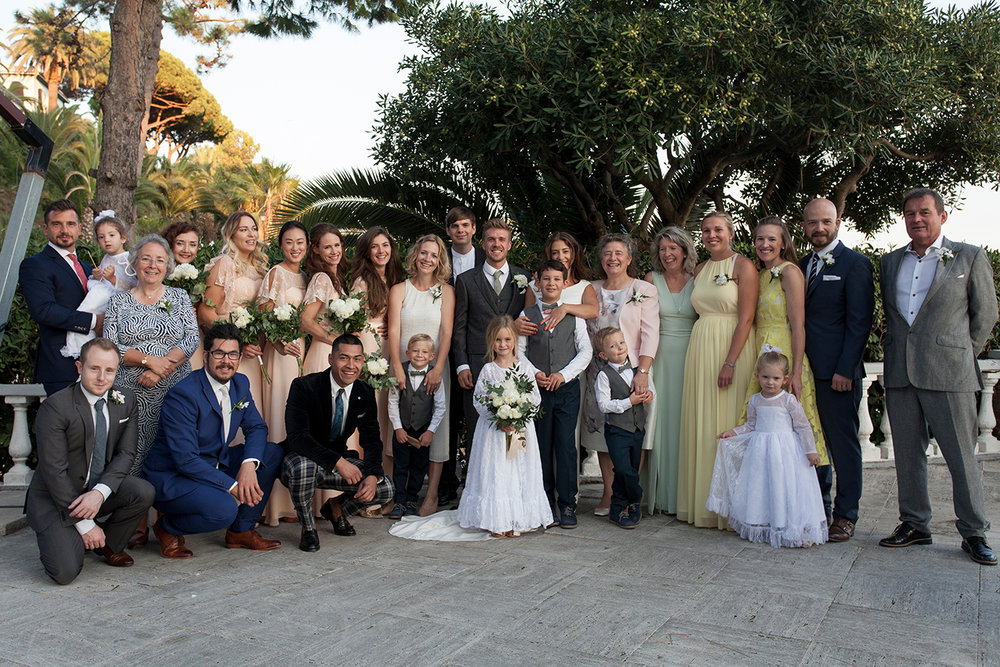 Håkon Acacia Wedding Chris Aadland_051 kopi.jpg