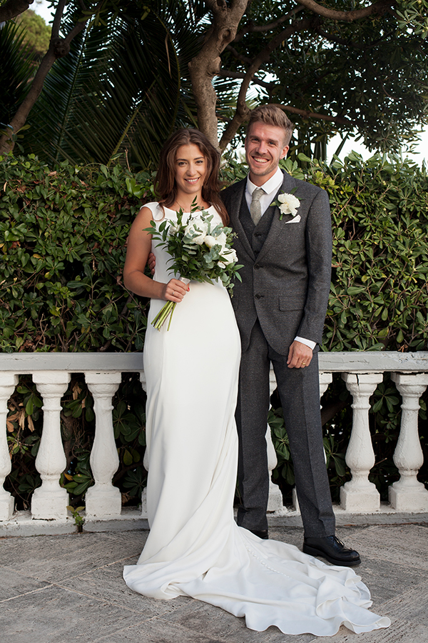Håkon Acacia Wedding Chris Aadland_057 kopi.jpg