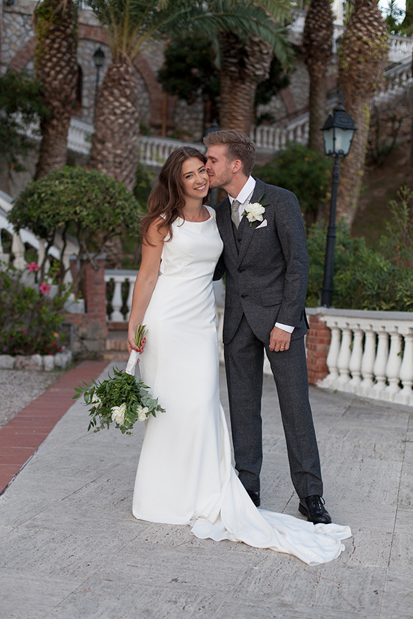 Håkon Acacia Wedding Chris Aadland_061 kopi.jpg